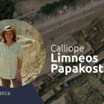 Mrs. Calliope Limneos-Papakosta